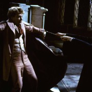 Rupert Grint - galeria zdjęć - Zdjęcie nr. 14 z filmu: Harry Potter i Komnata Tajemnic