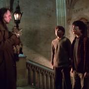 Rupert Grint - galeria zdjęć - Zdjęcie nr. 21 z filmu: Harry Potter i Komnata Tajemnic