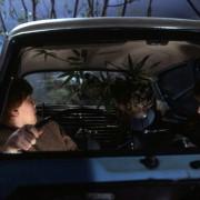 Rupert Grint - galeria zdjęć - Zdjęcie nr. 22 z filmu: Harry Potter i Komnata Tajemnic