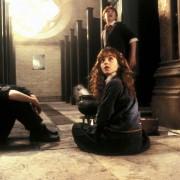 Rupert Grint - galeria zdjęć - Zdjęcie nr. 23 z filmu: Harry Potter i Komnata Tajemnic