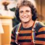 Mork - Robin Williams
