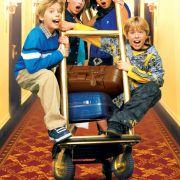 Dylan Sprouse - galeria zdjęć - Zdjęcie nr. 28 z filmu: Nie ma to jak hotel