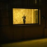 Maja Pankiewicz - galeria zdjęć - filmweb