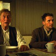 Ralph Fiennes - galeria zdjęć - Zdjęcie nr. 3 z filmu: Pająk