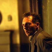 Ralph Fiennes - galeria zdjęć - Zdjęcie nr. 4 z filmu: Pająk