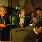 Ralph Fiennes - galeria zdjęć - Zdjęcie nr. 6 z filmu: Pająk