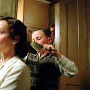 Ralph Fiennes - galeria zdjęć - Zdjęcie nr. 8 z filmu: Pająk