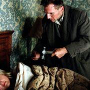 Ralph Fiennes - galeria zdjęć - Zdjęcie nr. 9 z filmu: Pająk