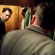 Ralph Fiennes - galeria zdjęć - Zdjęcie nr. 10 z filmu: Pająk
