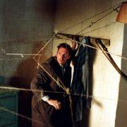 Ralph Fiennes - galeria zdjęć - Zdjęcie nr. 14 z filmu: Pająk