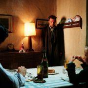 Ralph Fiennes - galeria zdjęć - Zdjęcie nr. 15 z filmu: Pająk