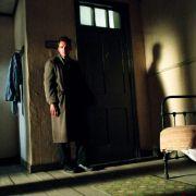 Ralph Fiennes - galeria zdjęć - Zdjęcie nr. 18 z filmu: Pająk
