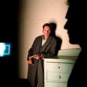 Ralph Fiennes - galeria zdjęć - Zdjęcie nr. 20 z filmu: Pająk