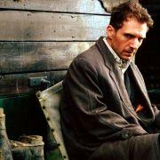 Ralph Fiennes - galeria zdjęć - Zdjęcie nr. 21 z filmu: Pająk