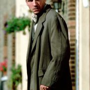 Ralph Fiennes - galeria zdjęć - Zdjęcie nr. 23 z filmu: Pająk