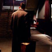Ralph Fiennes - galeria zdjęć - Zdjęcie nr. 24 z filmu: Pająk