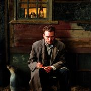 Ralph Fiennes - galeria zdjęć - Zdjęcie nr. 25 z filmu: Pająk