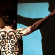 Ralph Fiennes - galeria zdjęć - Zdjęcie nr. 3 z filmu: Czerwony smok