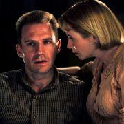Ralph Fiennes - galeria zdjęć - Zdjęcie nr. 4 z filmu: Czerwony smok