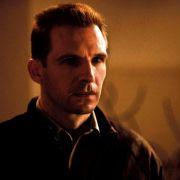 Ralph Fiennes - galeria zdjęć - Zdjęcie nr. 5 z filmu: Czerwony smok
