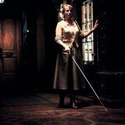 Ralph Fiennes - galeria zdjęć - Zdjęcie nr. 6 z filmu: Czerwony smok