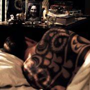Ralph Fiennes - galeria zdjęć - Zdjęcie nr. 7 z filmu: Czerwony smok