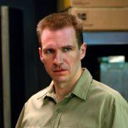 Ralph Fiennes - galeria zdjęć - Zdjęcie nr. 1 z filmu: Czerwony smok