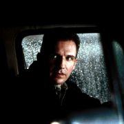 Ralph Fiennes - galeria zdjęć - Zdjęcie nr. 9 z filmu: Czerwony smok