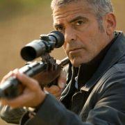 George Clooney - galeria zdjęć - Zdjęcie nr. 2 z filmu: Amerykanin
