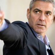 George Clooney - galeria zdjęć - Zdjęcie nr. 1 z filmu: Amerykanin