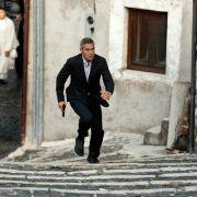 George Clooney - galeria zdjęć - Zdjęcie nr. 3 z filmu: Amerykanin
