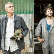 George Clooney - galeria zdjęć - Zdjęcie nr. 4 z filmu: Amerykanin