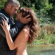 George Clooney - galeria zdjęć - Zdjęcie nr. 5 z filmu: Amerykanin