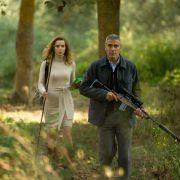 George Clooney - galeria zdjęć - Zdjęcie nr. 6 z filmu: Amerykanin