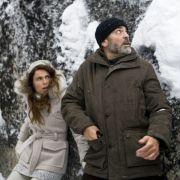 George Clooney - galeria zdjęć - Zdjęcie nr. 7 z filmu: Amerykanin