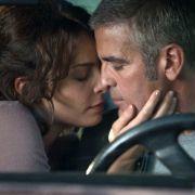 George Clooney - galeria zdjęć - Zdjęcie nr. 8 z filmu: Amerykanin