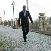 George Clooney - galeria zdjęć - Zdjęcie nr. 9 z filmu: Amerykanin