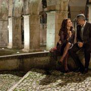 George Clooney - galeria zdjęć - Zdjęcie nr. 10 z filmu: Amerykanin
