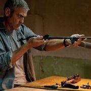 George Clooney - galeria zdjęć - Zdjęcie nr. 11 z filmu: Amerykanin