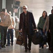 George Clooney - galeria zdjęć - Zdjęcie nr. 12 z filmu: Amerykanin