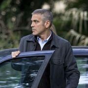 George Clooney - galeria zdjęć - Zdjęcie nr. 13 z filmu: Amerykanin