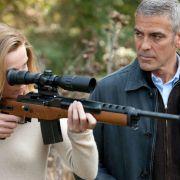 George Clooney - galeria zdjęć - Zdjęcie nr. 14 z filmu: Amerykanin
