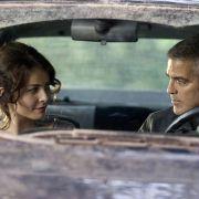 George Clooney - galeria zdjęć - Zdjęcie nr. 15 z filmu: Amerykanin