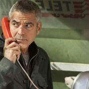 George Clooney - galeria zdjęć - Zdjęcie nr. 17 z filmu: Amerykanin