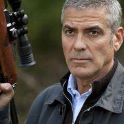 George Clooney - galeria zdjęć - Zdjęcie nr. 19 z filmu: Amerykanin