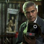 George Clooney - galeria zdjęć - Zdjęcie nr. 20 z filmu: Amerykanin