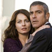George Clooney - galeria zdjęć - Zdjęcie nr. 21 z filmu: Amerykanin
