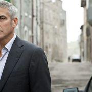 George Clooney - galeria zdjęć - Zdjęcie nr. 22 z filmu: Amerykanin