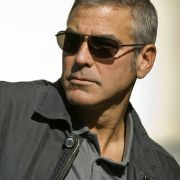 George Clooney - galeria zdjęć - Zdjęcie nr. 23 z filmu: Amerykanin