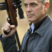 George Clooney - galeria zdjęć - Zdjęcie nr. 24 z filmu: Amerykanin